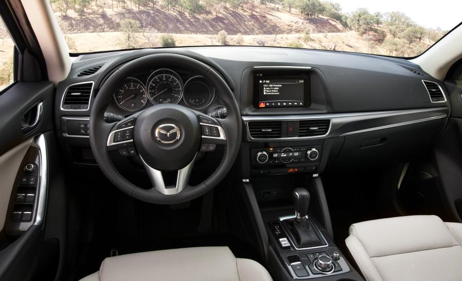 2016+Mazda+CX-5+%2811%29